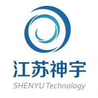 江苏神宇软件科技有限公司