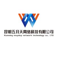 云南五月天网络科技有限公司