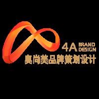 广州奥尚美广告有限公司