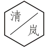 清岚商业摄影