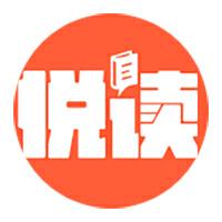 广州双双信息科技有限公司
