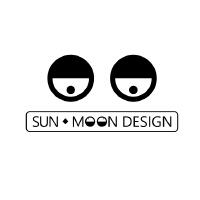 sun&moon设计