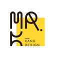 MRKANG设计工作室