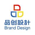 廣州品創終端形象設計