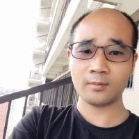 郑州旭之晨网络科技有限公司