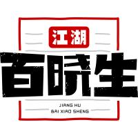北京琴韵文化传媒有限公司