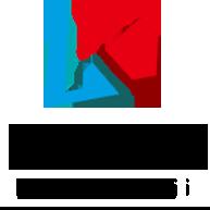 石家庄康业软件科技有限公司