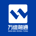 北京万维融通科技有限公司