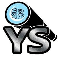 广州易察市场研究有限公司