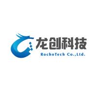 沈阳龙创信息技术有限公司【双软认证】