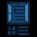 天津三度空间设计有限公司