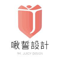 上海奇红文化发展服务中心(普通合伙)