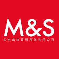 北京茂森营销策划有限公司