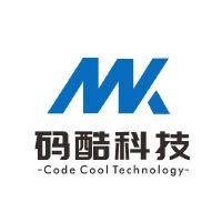 码酷科技-APP小程序定制