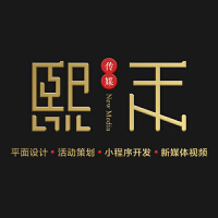 惠州市赤猿网络科技有限公司