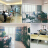 许昌市区电商,运营中心,设计,网站开发,代运营,创业咨询