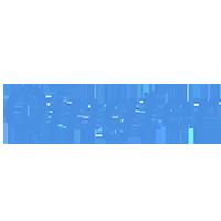 西安勤特电子信息技术有限公司