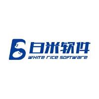 四川白米软件有限公司-专业APP、小程序、网站开发服务商