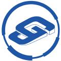 大连珈国科技发展有限公司