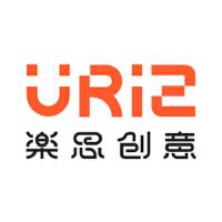 URIZ楽思品牌包装创意