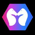 广州汉血宝码科技有限公司