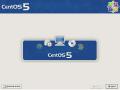 CentOS服务器安装配置