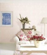 沙发背景墙设计 沙发背景墙效果图