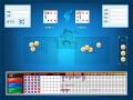 卡牌游戏UI界面设计