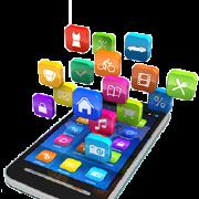 手机App软件开发流程 手机软件程序开发过程