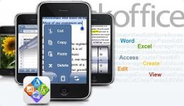 手機程序開發需掌握哪些技術 手機程序開發主流技術