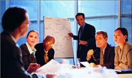 SQL Server数据库设计技巧 sql数据库设计经验