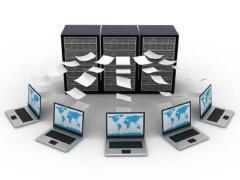 如何保证数据安全性 MySQL数据库设计优化技巧