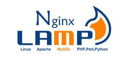 linux服务器web环境安装 服务器系统lanmp安装