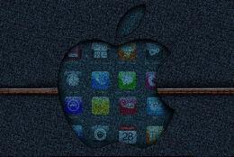 常用的iOS第三方开源库 简化iOS开发不必要的工作