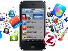iOS软件开发市场定位 iOS开发如何获取利润