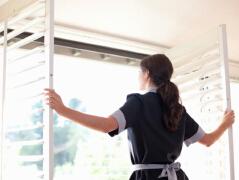 房屋窗户设计效果图的影响 房屋建筑设计图窗户细节