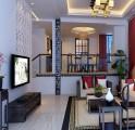金穗太阳城复式住宅4室2厅2卫
