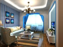 威客服务:[16259] 家居装修设计