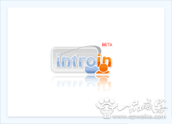 企业网站logo设计基本原理 企业网站logo设计制作