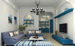 室内装修最流行的设计风格有哪些 2014年室内装修风格流行趋势