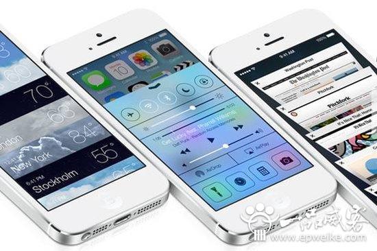 iOS手机游戏开发如何成功