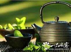 吸引人的茶叶店该如何起名 吸引人的茶叶店起名方法