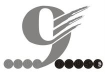 威客服务:[27506] 专业网站开发
