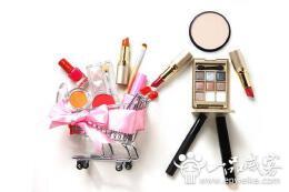 化妆品网店如何起名 化妆品网店起名技巧