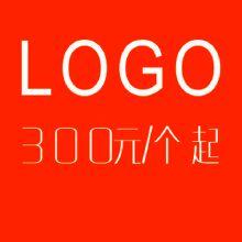 威客服务:[29798] logo 设计/标志设计