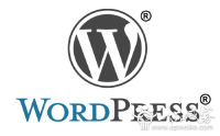 WordPress插件开发前需要注意的 WordPress插件开发前注意要点