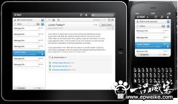 手机网站开发有哪些细节 手机WAP网站开发注意点