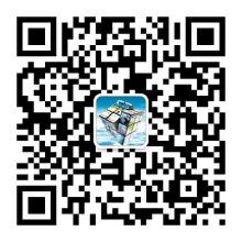 威客服务:[31181] 专业定制开发企业网站