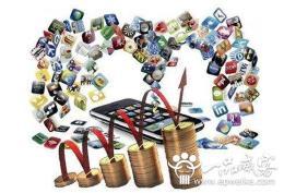手机APP应用软件开发要求 手机应用软件开发注意要点