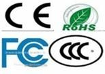 MID平板电脑CE,ROHS,ERP认证